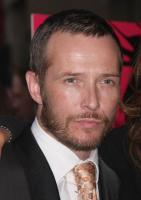 Scott Weiland profile photo