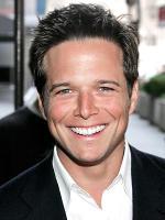 Scott Wolf profile photo