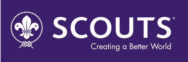Scouts quote #1