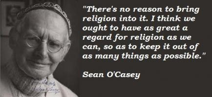 Sean Bean's quote