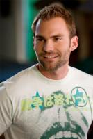 Sean William Scott profile photo