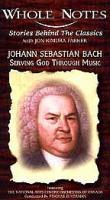 Sebastian Bach's quote