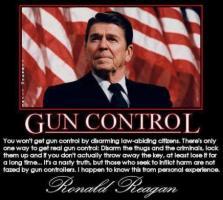 Second Amendment quote #2