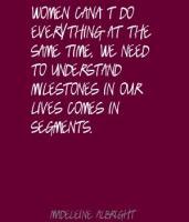 Segments quote #1
