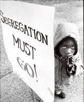 Segregation quote #2