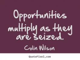 Seized quote #2