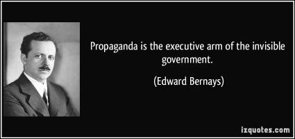 Self-Censorship quote #2