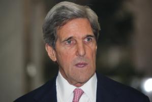 Senator Kerry quote #2