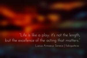 Seneca quote #2