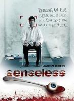 Senseless quote #1