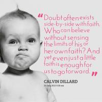 Sensing quote #2