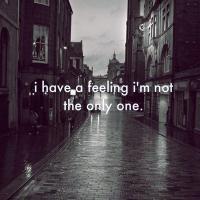 Sensual quote #4