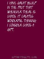Septima Poinsette Clark's quote #1