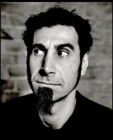 Serj Tankian profile photo