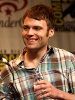 Seth Gabel profile photo