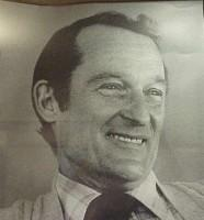 Seymour Cray's quote #3