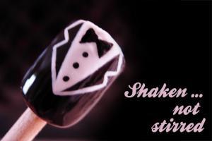 Shaken quote #1