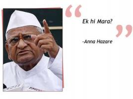 Sharad Pawar's quote