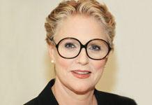 Sharon Gless profile photo