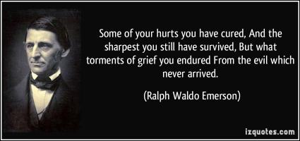 Sharpest quote #1