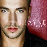 Shayne Ward profile photo