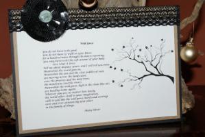 Sheila E.'s quote