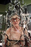 Shelley Berman profile photo