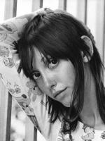 Shelley Duvall profile photo