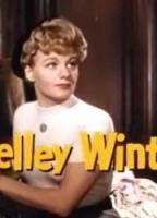 Shelley Winters's quote #5