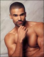 Shemar Moore profile photo
