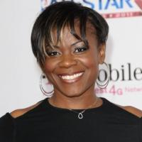 Sheryl Swoopes profile photo