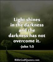 Shines quote #4
