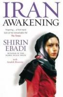 Shirin Ebadi's quote