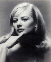 Shirley Knight's quote