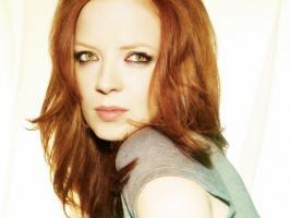Shirley Manson profile photo