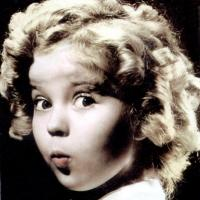 Shirley Temple's quote