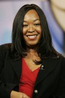 Shonda Rhimes profile photo
