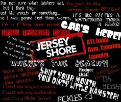 Shore quote #2