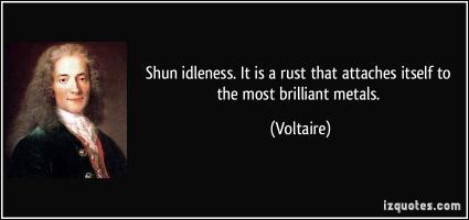 Shun quote #1