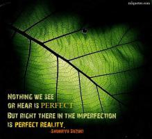 Shunryu Suzuki's quote