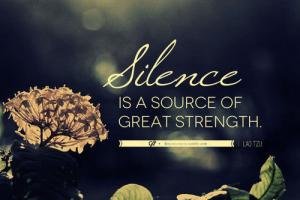Shyness quote #4