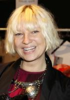 Sia Furler profile photo