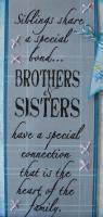 Siblings quote #2