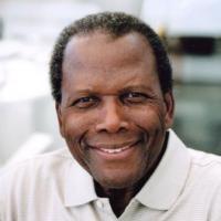 Sidney Poitier profile photo