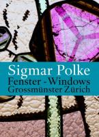 Sigmar Polke's quote #4