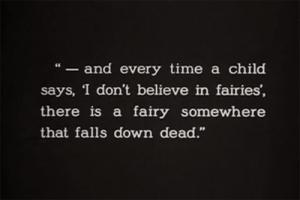 Silent Movies quote #2