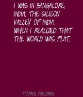 Silicon quote #1