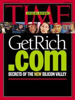 Silicon Valley quote #2