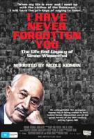 Simon Wiesenthal's quote