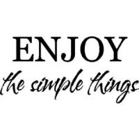 Simplest Things quote #2